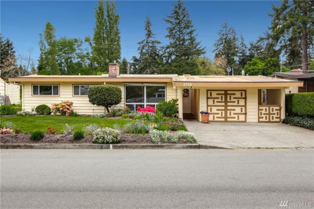 3720 136th Ave SE, Bellevue, WA 98006 (#1124520) :: Ben Kinney Real Estate Team