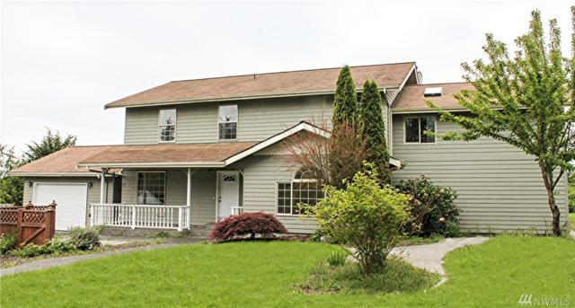 6076 State Route 20, Anacortes, WA 98221 (#1124525) :: Ben Kinney Real Estate Team