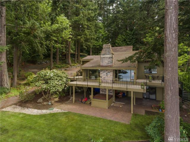 15316 39th Ave NW, Stanwood, WA 98292 (#1124557) :: Ben Kinney Real Estate Team