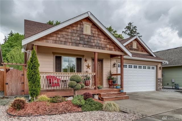 4023 Kramer Lane, Bellingham, WA 98226 (#1124571) :: Ben Kinney Real Estate Team