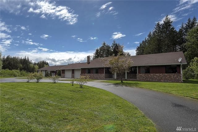 221 156th Lane S, Tenino, WA 98589 (#1124588) :: Ben Kinney Real Estate Team