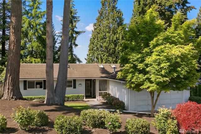 17800 NE 12th St, Bellevue, WA 98008 (#1124601) :: Ben Kinney Real Estate Team
