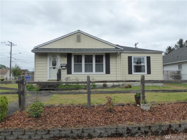 5001 S Pine St, Tacoma, WA 98409 (#1124622) :: Ben Kinney Real Estate Team