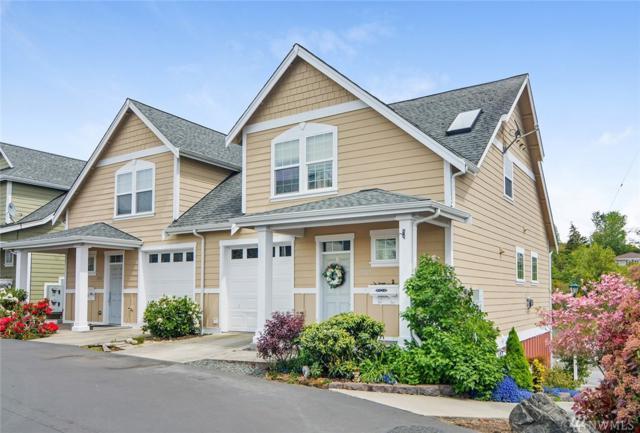 19325 Gadwall Lane NE, Poulsbo, WA 98370 (#1124666) :: Ben Kinney Real Estate Team
