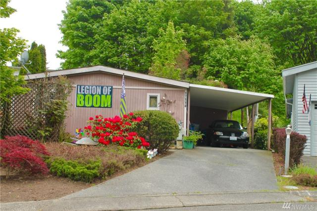 17114 117th Ct NE, Bothell, WA 98011 (#1124692) :: Ben Kinney Real Estate Team