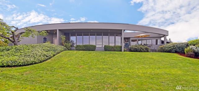 18208 Ridgefield Rd NW, Shoreline, WA 98177 (#1124743) :: Ben Kinney Real Estate Team