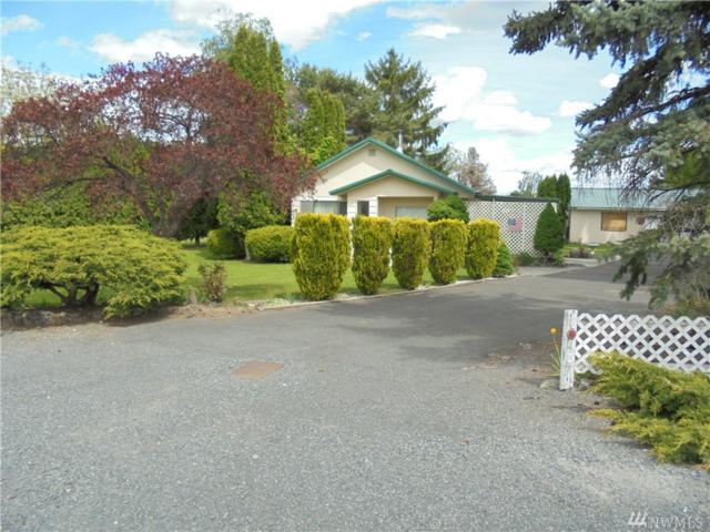 19331 Lakeview Dr NW, Soap Lake, WA 98851 (#1124753) :: Ben Kinney Real Estate Team