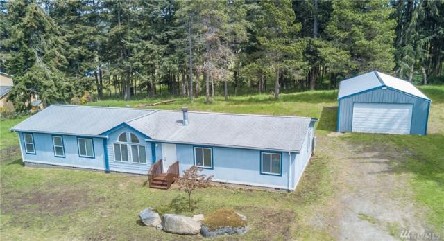3252 Whitney Dr, Oak Harbor, WA 98277 (#1124786) :: Ben Kinney Real Estate Team