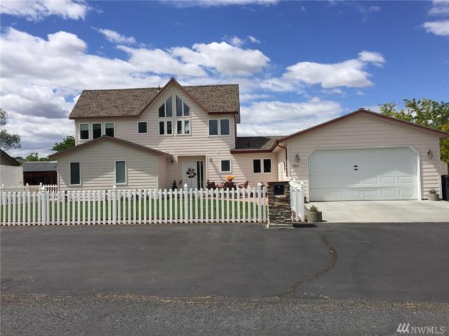 19332 Lakeview Dr NW, Soap Lake, WA 98851 (#1124790) :: Ben Kinney Real Estate Team