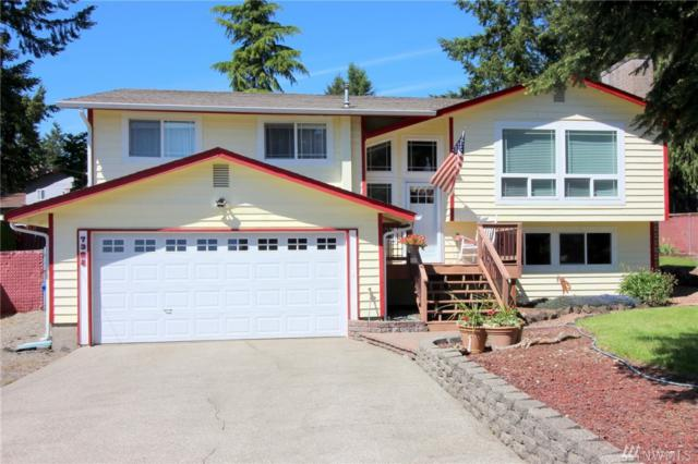 7325 49th Ave SE, Lacey, WA 98513 (#1124808) :: Ben Kinney Real Estate Team