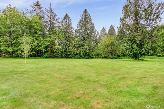 0 SE Lake Holm Rd, Auburn, WA 98092 (#1124915) :: Ben Kinney Real Estate Team