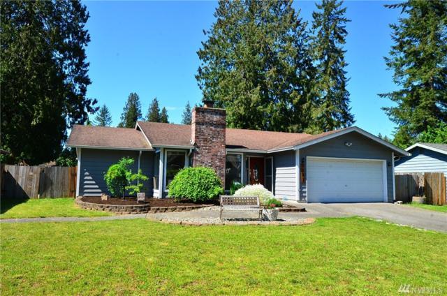 2201 Sturgeon Dr, Marysville, WA 98271 (#1124965) :: Ben Kinney Real Estate Team