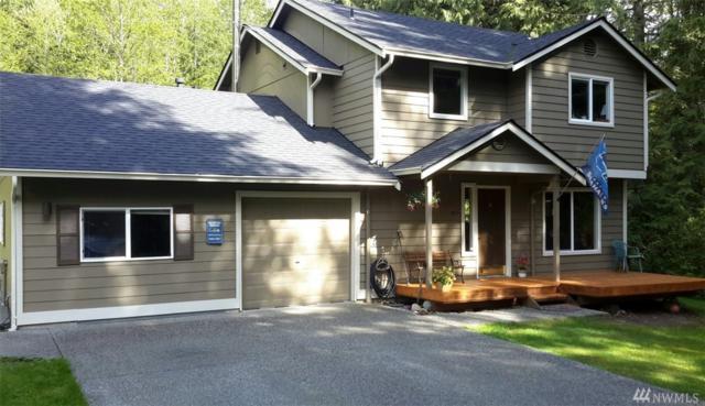 4531 Bosworth Dr, Snohomish, WA 98290 (#1124998) :: Ben Kinney Real Estate Team
