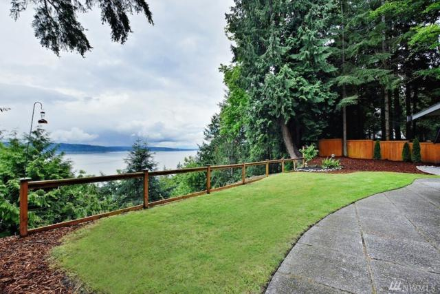 2997 Janet Ave, Camano Island, WA 98282 (#1125021) :: Ben Kinney Real Estate Team