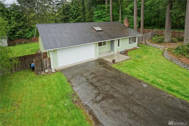 6401 41st Ave NW, Gig Harbor, WA 98335 (#1125052) :: Ben Kinney Real Estate Team
