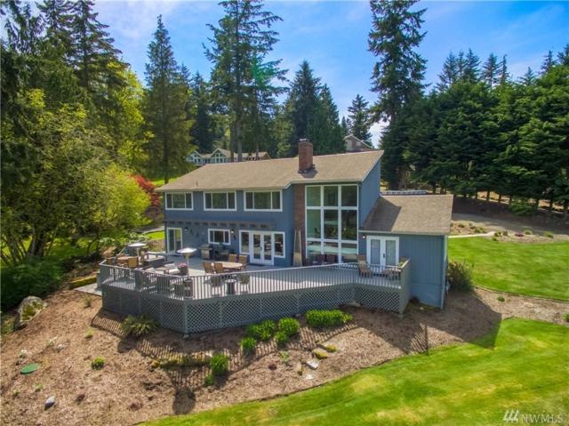 17043 SE 59th St St, Bellevue, WA 98006 (#1125085) :: Ben Kinney Real Estate Team