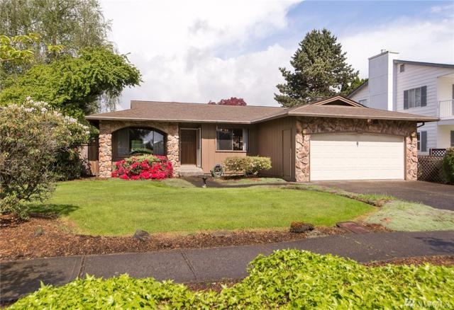 2549 42nd Ave, Longview, WA 98632 (#1125092) :: Ben Kinney Real Estate Team