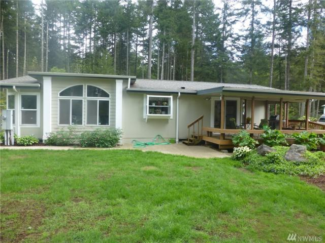4862 SW Daisy, Port Orchard, WA 98367 (#1125110) :: Ben Kinney Real Estate Team