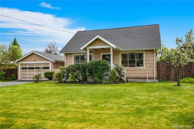 130 76th St SE, Everett, WA 98203 (#1125116) :: Ben Kinney Real Estate Team