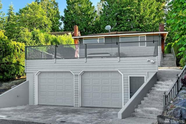 3930 Mission Beach Rd, Tulalip, WA 98271 (#1125200) :: Ben Kinney Real Estate Team