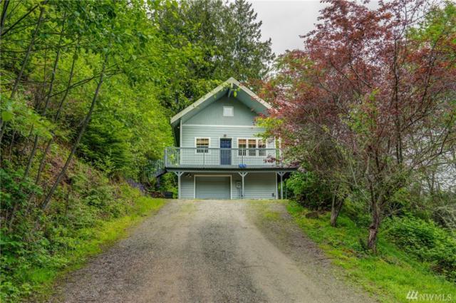 18776 W Big Lake Blvd, Mount Vernon, WA 98274 (#1125235) :: Ben Kinney Real Estate Team