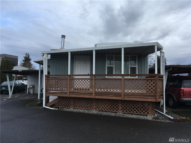 3222 S 182nd, SeaTac, WA 98188 (#1125248) :: Ben Kinney Real Estate Team