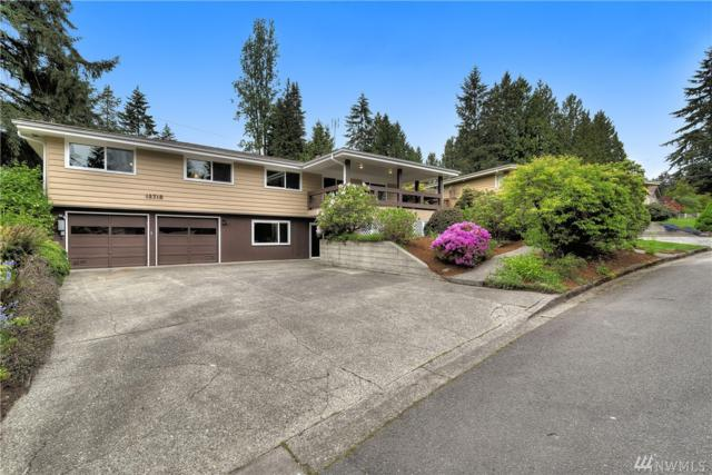 13715 NE 70th Place, Redmond, WA 98052 (#1125251) :: Ben Kinney Real Estate Team