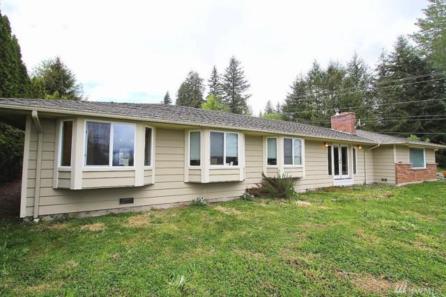 13602 191st Ave SE, Monroe, WA 98272 (#1125252) :: Ben Kinney Real Estate Team