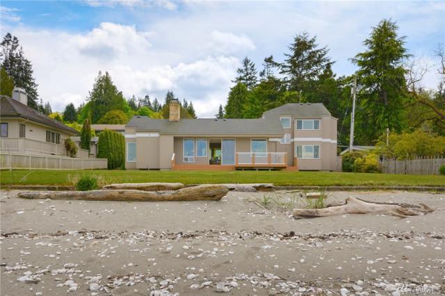 27567 Lofall Ct NW, Poulsbo, WA 98370 (#1125273) :: Ben Kinney Real Estate Team