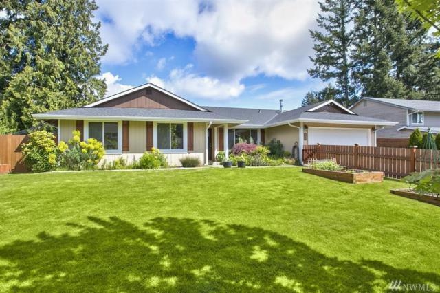 635 NE Conifer Dr, Bremerton, WA 98311 (#1125321) :: Ben Kinney Real Estate Team
