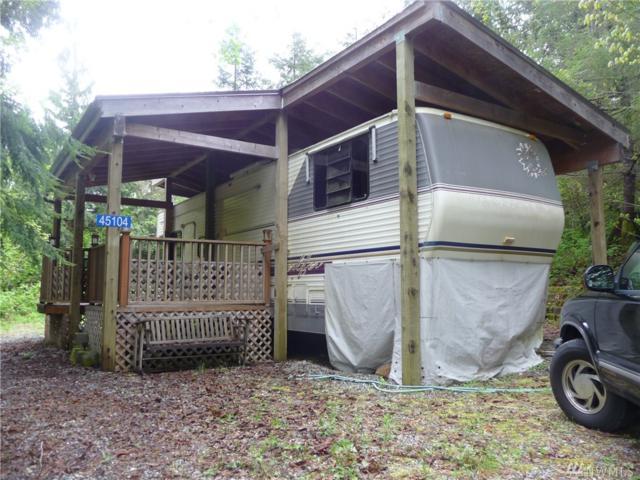 45104 Kachess Trail, Concrete, WA 98237 (#1125338) :: Ben Kinney Real Estate Team