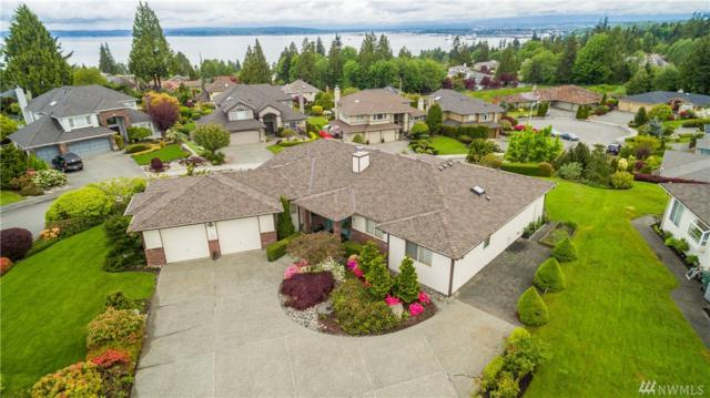 5507 25th Ave W, Everett, WA 98203 (#1125374) :: Ben Kinney Real Estate Team