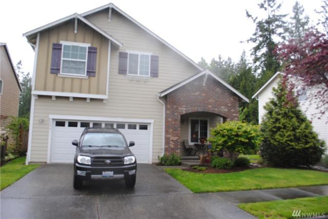 7733 87TH St NE, Marysville, WA 98270 (#1125403) :: Ben Kinney Real Estate Team