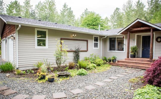 62 Candice Lane, Sedro Woolley, WA 98284 (#1125414) :: Ben Kinney Real Estate Team