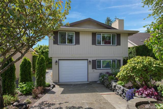 24711 12th Ave S, Des Moines, WA 98198 (#1125523) :: Ben Kinney Real Estate Team