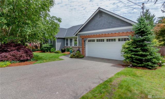 3501 58th Ave NW, Gig Harbor, WA 98335 (#1125570) :: Better Homes and Gardens Real Estate McKenzie Group