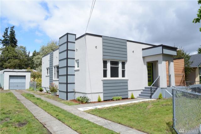 14606 Grant Ave SW, Lakewood, WA 98498 (#1125632) :: Ben Kinney Real Estate Team