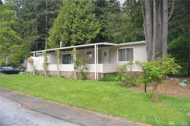 1721 Benson Rd #117, Point Roberts, WA 98281 (#1125664) :: Ben Kinney Real Estate Team