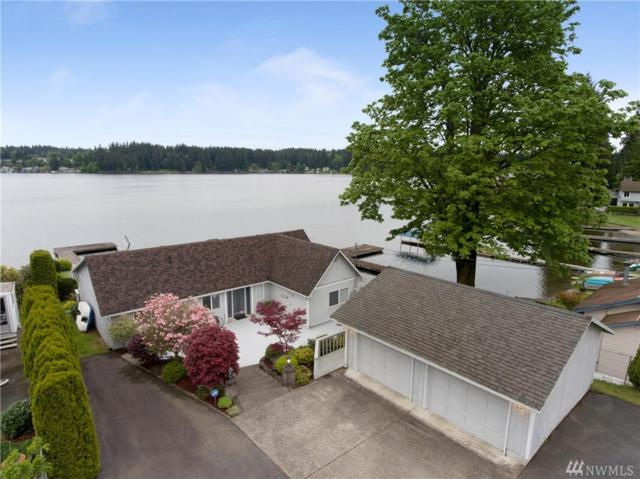 15201 W Lake Goodwin Rd, Stanwood, WA 98292 (#1125667) :: Ben Kinney Real Estate Team