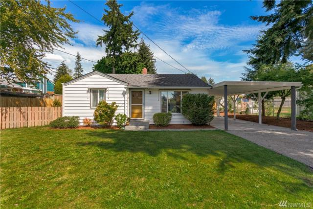 19414 8th Ave S, Des Moines, WA 98148 (#1125735) :: Ben Kinney Real Estate Team