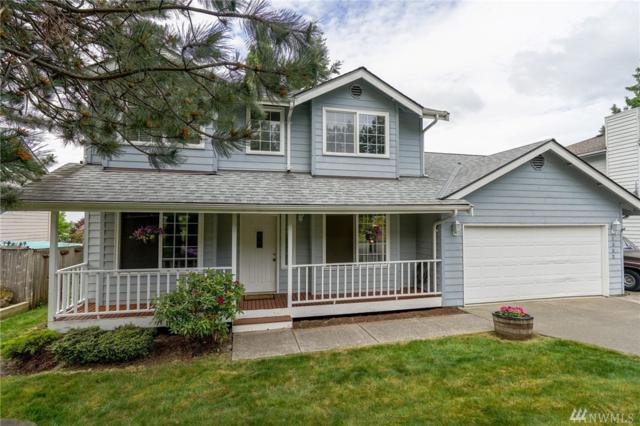 1322 Mcleod Rd, Bellingham, WA 98226 (#1125745) :: Ben Kinney Real Estate Team