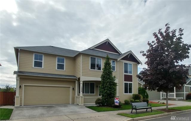 1608 Farina Lp SE, Olympia, WA 98513 (#1125862) :: Ben Kinney Real Estate Team