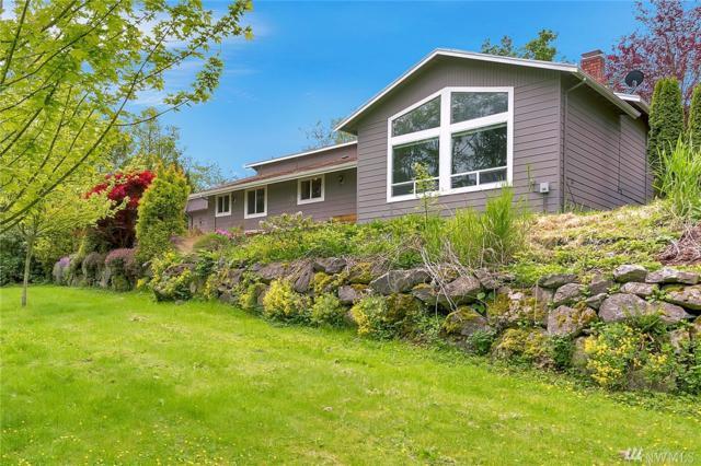 4585 Wynn Rd, Bellingham, WA 98226 (#1125882) :: Ben Kinney Real Estate Team