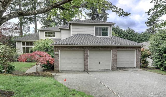 14809 102nd Ave NE, Bothell, WA 98011 (#1125903) :: Ben Kinney Real Estate Team