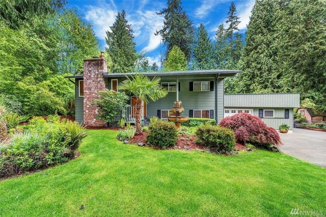 1204 203 Place SW, Lynnwood, WA 98036 (#1125907) :: Ben Kinney Real Estate Team