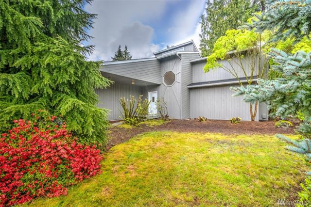 10422 34TH Dr SE, Everett, WA 98208 (#1125928) :: Ben Kinney Real Estate Team