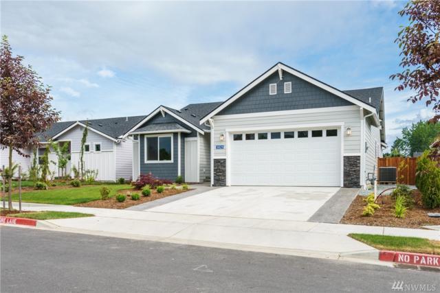 4024 Mclaughlin Rd, Mount Vernon, WA 98273 (#1125936) :: Ben Kinney Real Estate Team