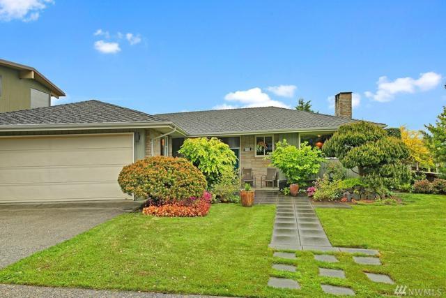 4910 NE 85th St, Seattle, WA 98115 (#1125940) :: Ben Kinney Real Estate Team