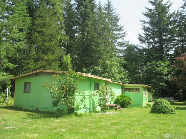 4849 Eastview Dr SW, Port Orchard, WA 98367 (#1125974) :: Ben Kinney Real Estate Team