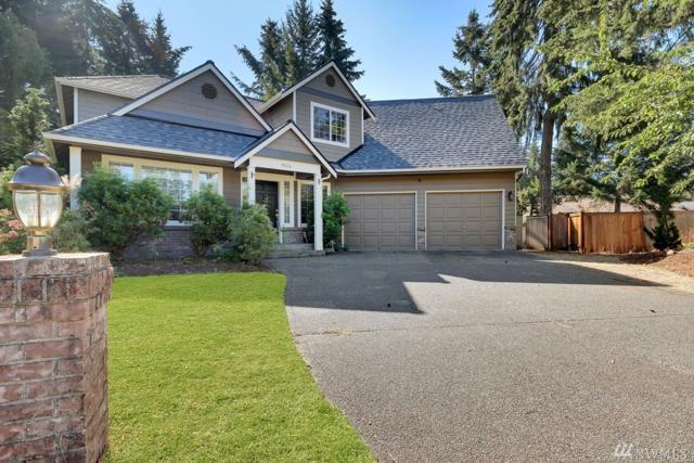 9016 169th St E, Puyallup, WA 98375 (#1125981) :: Ben Kinney Real Estate Team